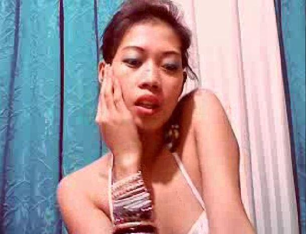 Filipina Camgirls - Philippine_Slut